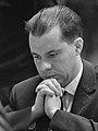Dick van Geet (1967).jpg