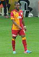 Didier Drogba 2013 (1).JPG