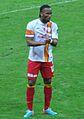 Didier Drogba MİY.JPG