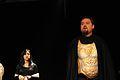 Dido and Aeneas (5194044133).jpg