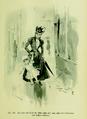 Die Frau als Hausärztin (1911) 230 Wie man das Kind nie fassen darf.png