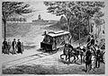 Die Gartenlaube (1881) b 393.jpg
