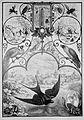 Die Gartenlaube (1889) b 529.jpg