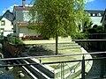 Die Glotter in Denzlingen - panoramio.jpg