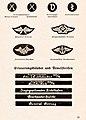 Die Luftwaffe 0015 Abzeichen Uniformen Erinnerungsbänder Ärmelstreifen Heinz Deckler-Verlag-Berlin WW2 German Airforce insignia etc Eesti Rahvusraamatukogu digitaalarhiiv DIGARIS(S) Archive.org No known copyright restrictions cropp.jpg
