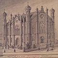 Die Neue Synagoge 1884.jpg