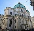 Die Peterskirche - ein barockes Juwel - panoramio.jpg
