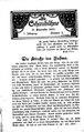 Die Schaubühne Jg. 1 (1905) - Nr. 3 - S. 59-62 (Ludwig Bauer - Die Straße des Ruhms).pdf