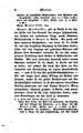 Die deutschen Schriftstellerinnen (Schindel) II 008.png
