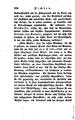 Die deutschen Schriftstellerinnen (Schindel) II 106.png