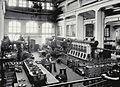 Dieselverkstaden 1937.jpg