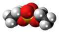 Diethyl-sulfate-3D-spacefill.png