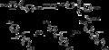 Diethylstilbestrol synthesis 2.png