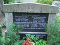 Dietrich Schäfer-St Annen-Friedhof.jpg