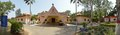 Digha Science Centre - New Digha - East Midnapore 2015-05-01 8660-8666.tif
