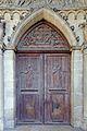 Dijon Cathédrale Saint-Bénigne 48.jpg