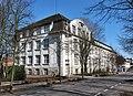 Dillingen Meguin-Schulhaus2.JPG