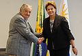 Dilma Rousseff and Jose Mujica 2010.jpg