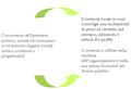 Dinamiche relazionali ISC.png