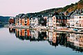 Dinant, Belgium (Unsplash).jpg