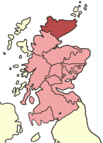 Diocese of Caithness (reign of David I).png