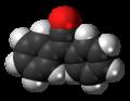 Diphenylketene-3D-spacefill.png