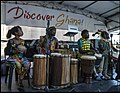 Discover Ghana ! Raddacliff Place Brisbane-046 (35580104591).jpg