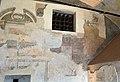 Disegno di una cella nella torre Grimaldina 5.JPG