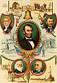 Distinguished Americans of the 19th Century.jpg