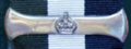 Distinguished Service Cross, second award bar.png