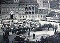 Distribution des prix du rallye Monte Carlo 1936.jpg