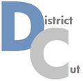 District+cut.png