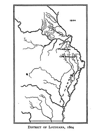 Arkansas Army National Guard And The Korean War
