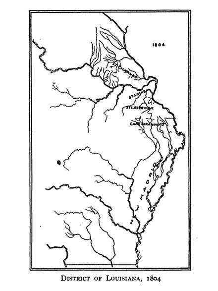 Arkansas Territorial Militia