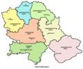 Districts Vojvodina.png