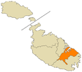 Distrito del Puerto Meridional.PNG
