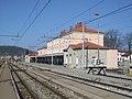 Divaca-train station-March-2011.jpg