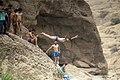 Diving in Iran-Dezful City عکس شیرجه 17.jpg