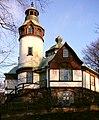 Djurgården villa 2006a.jpg