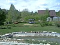 Dobelnieki - panoramio (34).jpg
