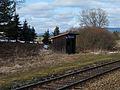 Dobrá (Stožec), železniční zastávka 01.jpg