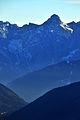 Dobratsch-Blick auf Razor 25112009 77.jpg
