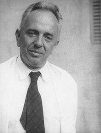 Dobzhansky no Brasil em 1943.jpg