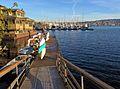 Dock on Lake Union.jpg