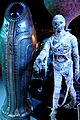 Doctor Who Experience (30641624900).jpg