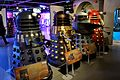 Doctor Who Experience (30826715842).jpg