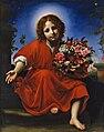 Dolci Gesù fiori.jpg