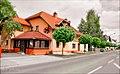 Domžale, Slovenia - panoramio (17).jpg