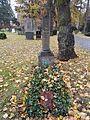 Dom-Friedhof II Berlin Nov.2016 - 12.jpg