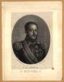 Dom miguel I 1830.png